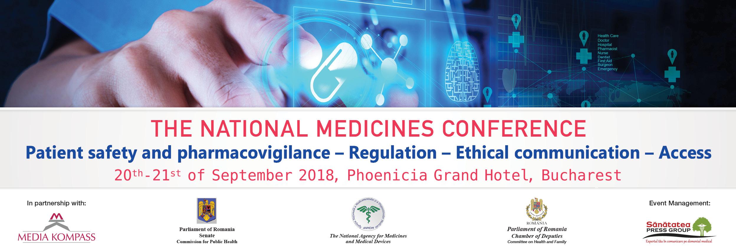 conferinta-nationala-a-medicamentului_en
