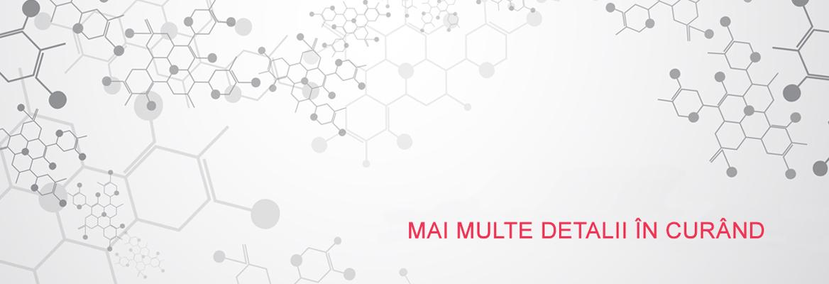 conferinta-medicamente-2019-02