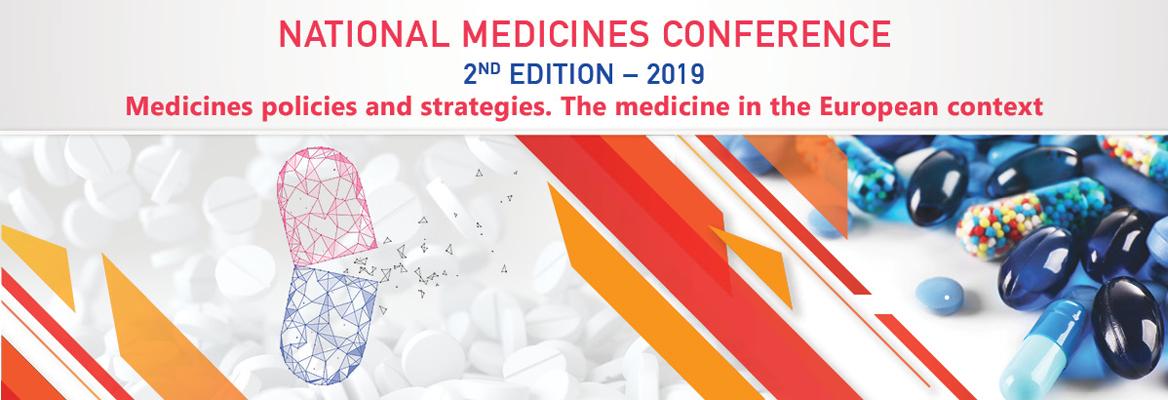 conferinta-medicamente-2019-03