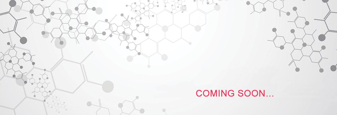 conferinta-medicamente-2019-04